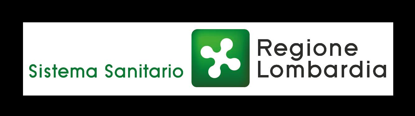 LogoRegioneSfondoBianco